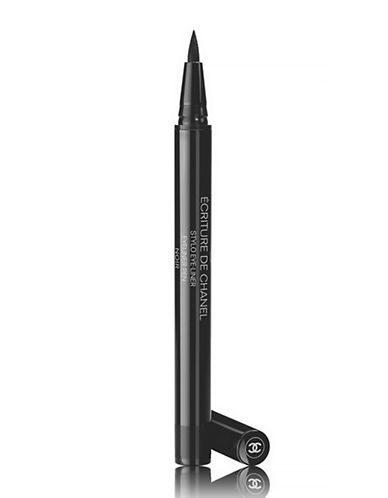 Écriture Eyeliner Pen Effortless Definition