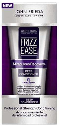 Miraculous Recovery deep conditioner