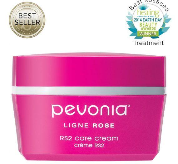 RS2 Skin Care Cream